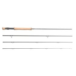 Scierra SRX V2 Fly Rod - Single Handed Trout Fly Fishing Rods