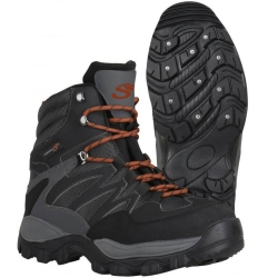 Scierra X-Force Wading Shoes - Fishing Wader Boots