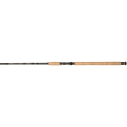 Shakespeare Sigma Supra Spin Rod - Spinning Fishing Rods