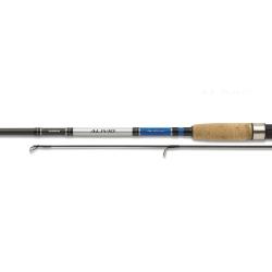 Shimano Alivio DX Spinning - Lure Fishing Rods