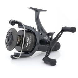 Shimano Baitrunner DL RB - Spinning Fixed Spool Fishing Reels