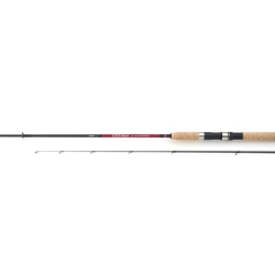 Shimano Catana DX Spinning Super Sensitive - Freshwater Light Fishing Rods