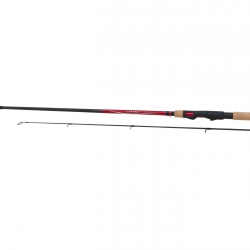 Shimano Catana EX Spinning Rod - Fishing Rods