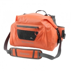 Simms Dry Creek Hip Pack - Pre 2020 - Bags / Luggage