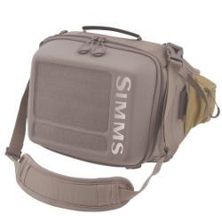 Simms Waypoints Hip Pack - Fishing Bag Luggage