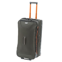 Simms Bounty Hunter 100 Roller - Suitcase Luggage Bag Cargo Fishing