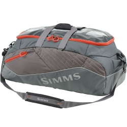 Simms Challenger Tackle Bags - Storage Luggage