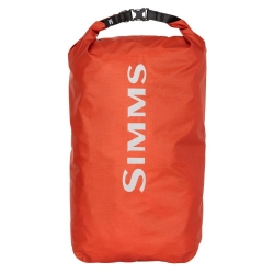 Simms Dry Creek Dry Bags - Waterproof Fishing Luggage