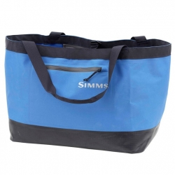 Simms Dry Creek Simple Tote Bag - Fishing Luggage Wader Storage