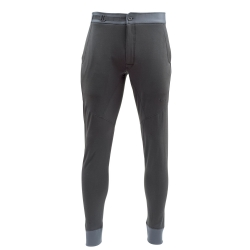 Simms Fleece Midlayer Bottom Trousers - Base Layer Thermal Clothing