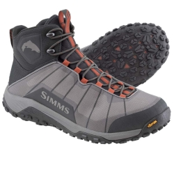 Simms Flyweight Boot - Wading Fishing Boots