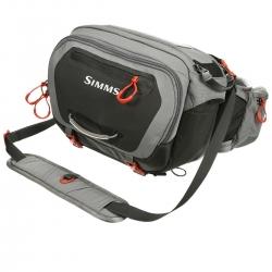 Simms Freestone Fishing Hip Pack - Fishing Bags Packs