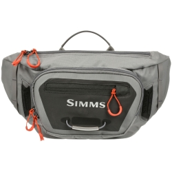 Simms Freestone Tactical Hip Pack - Fishing Bags Packs