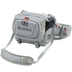Simms G4 Pro Hip Pack Hippack - Fishing Bag Luggage