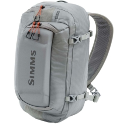 Simms G4 Pro Sling - Backpack Rucksack Fishing Shoulder Bags