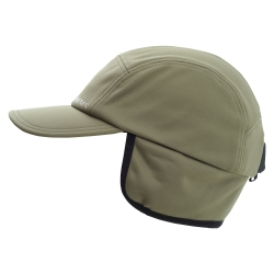 Simms Guide Windbloc Hat - Fishing Hats