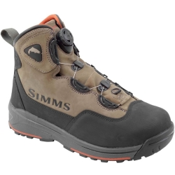 Simms Headwaters BOA Boot - Wading Boots Fishing