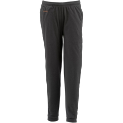 Simms WaderWick Thermal Pant Trousers - Base Layer Clothing