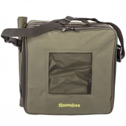 Snowbee Chest Wader Bags - Waders Boots Luggage Storage