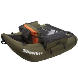 Snowbee Float Tube Kit - Fishing Boats
