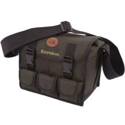 Snowbee Prestige Trout Bag - Game Shoulder Bags Fishing Luggage