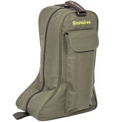 Snowbee Welly Boot Bag - Wellies Wellington Boots Storage