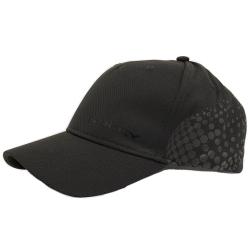 Sticky Baits Airflow Cap - Fishing Baseball Caps Hats