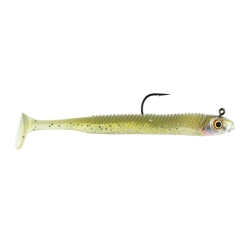 Storm 360GT Searchbait Minnow - Soft Baits Fishing Lures