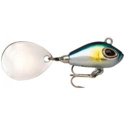 Storm Gomoku Spin Lures - Predator Fishing Spinners