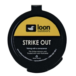 Loon Outdoors Strike Out
