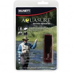 Aquasure Instant Repair Kit