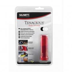 McNett Tenacious Sealing & Repair Tape