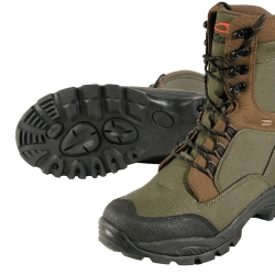 TFGear Extreme Boot