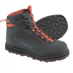 Simms Tributary Wading Boot - Fishing Footwear Wading Boots