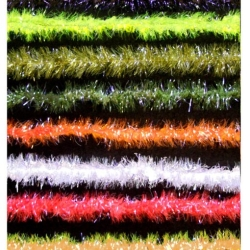 Turrall UV Killer Fritz - Fly Tying Materials