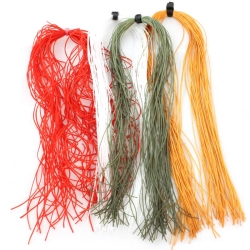 Veniard Super Stretch Floss - Synthetic Fly Tying Materials