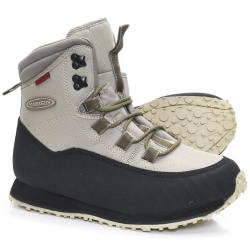 Vision Hopper Wading Boots - Fishing Shoes