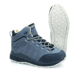 Vision Sprinter Gummi Wading Boots - Fishing Footwear
