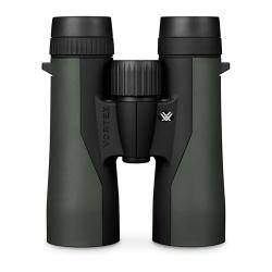 Vortex Optics 2015 Crossfire - Roof Prism Binoculars