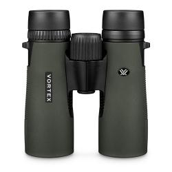 Vortex Optics Diamondback - Roof Prism Binoculars