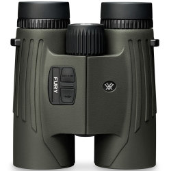 Vortex Optics Fury HD Laser Rangefinder  - Roof Prism Range Finding Binoculars