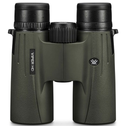 Vortex Viper HD - High Density Binoculars