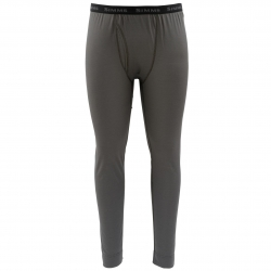 Simms Waderwick Core Bottoms - Long Johns Thermal Trousers