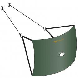 Wychwood Packaway International Para Drogue - Outdoor Fishing Accessories