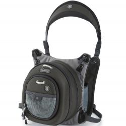 Wychwood Gear Trap Chest Pouch - Fishing Bags Luggage