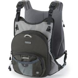 Wychwood Gear Trap Short Haul Vest - Fishing Bags Luggage
