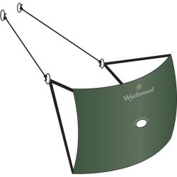 Wychwood International Para-Drogue - Outdoor Fishing Accessories