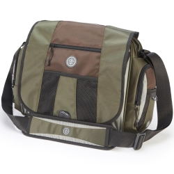 Wychwood Satchel - Fishing Shoulder Bag