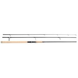 Wychwood Truebait Rod - Spinning Fishing Rods