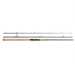 Wychwood Truespin Rod - Spinning Rods